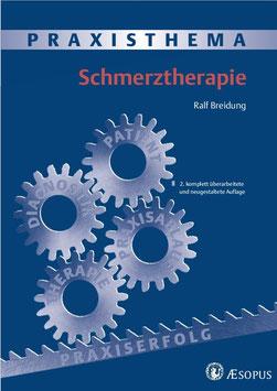 PraxisThema – Schmerztherapie, 2. Auflage