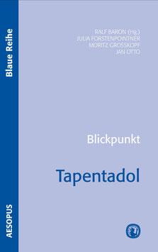 Blickpunkt Tapentadol