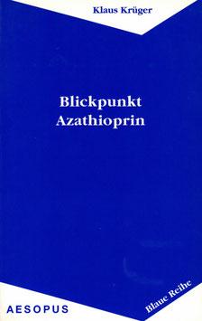 Blickpunkt Azathioprin