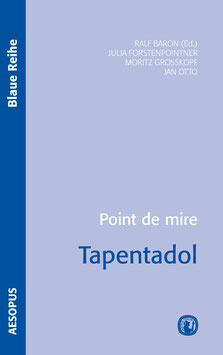 Point de mire Tapentadol
