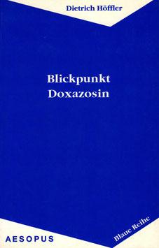 Blickpunkt Doxazosin