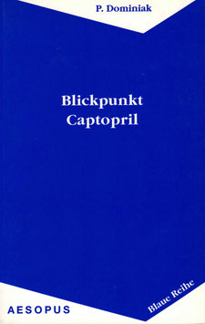 Blickpunkt Captopril