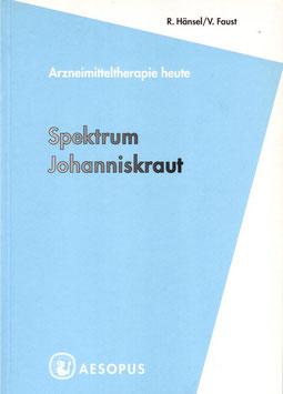 Spektrum Johanniskraut