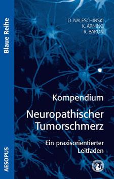 Kompendium Neuropathischer Tumorschmerz