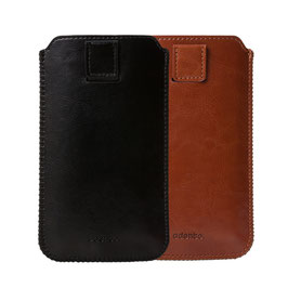 Adento iPhone Pouch