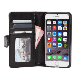 Adento iPhone Wallet Case