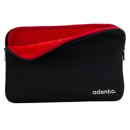 Adento Neopren MacBook-/ Laptoptasche