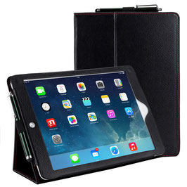 iPad Air 2 Classic Case