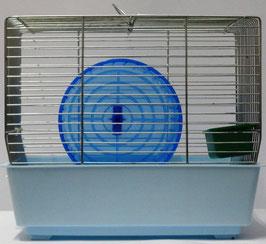 Gabbia topo criceto