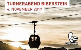 Film Turnerabend Biberstein 2017