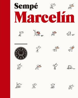 MARCELIN / SEMPE