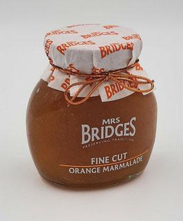 MRS BRIDGES ORANGEN - MARMELADE