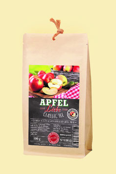 APFEL   - LIEBE -   CLASSIC TEE