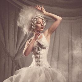'Opulence' wig