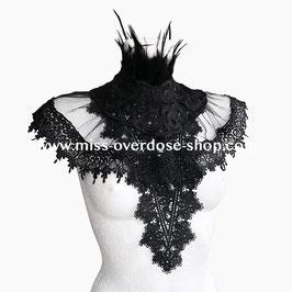 'Adore' collar