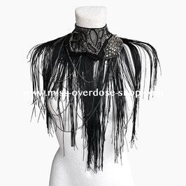 'Lux' collar