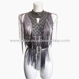 'Felicity' harness