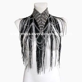 'Funk' collar