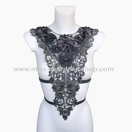 'Melodya' harness