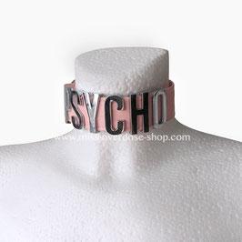 'Psycho Venus' choker