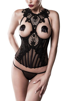2 piece set: 'Baroque' by Grey Velvet