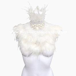 'Juwel' collar