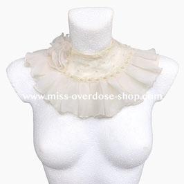 'Faye' collar