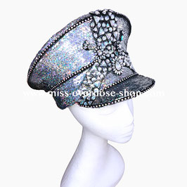 'Twinkle Twinkle' officer hat
