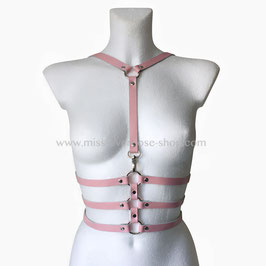 'Venus' cage harness