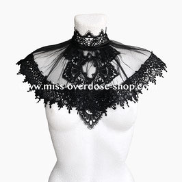 'Mystical' collar