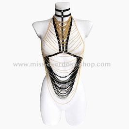 'Starstruck' harness