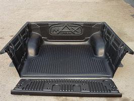 Вкладыш в кузов MaxLiner для Ford Ranger Т6 2012+