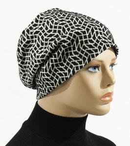 Damenmütze Beanie Mütze Wintermütze Charloth