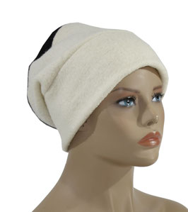 Damenmütze Wollmütze Hut Walk Loden Mütze Wibke