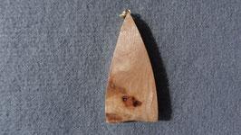 Ahornflügel