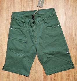 NIHIL / Santoku Short (Green Pink)