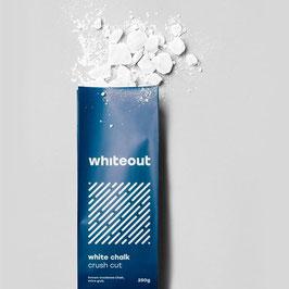 Whiteout Crush cut 250g