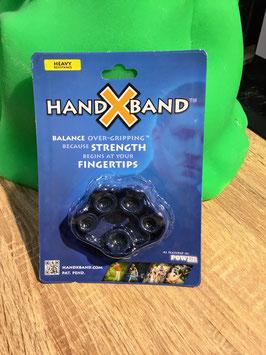 HAND X BAND Heavy ハンドエックスバンド ヘビー