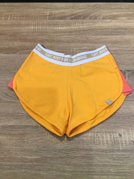 ☆SALE☆NIHIL / Barra Short / S