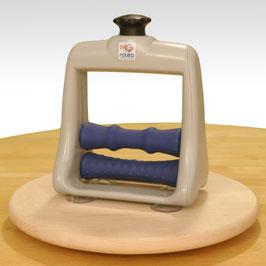 Massage U / Roleo massager ロレオマッサージャー