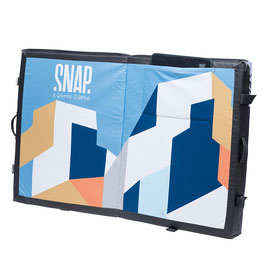 SNAP / Limited Guts