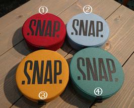 SNAP / Chalk Box チョークボックス