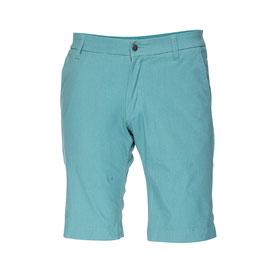 SNAP Chino Shorts(Green)