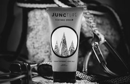 Juncture / リキッドチョーク 80ml