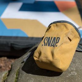 SNAP / Chalk Pocket