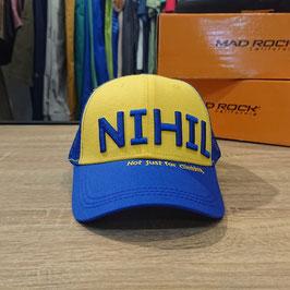 NIHIL / Cap NIHIL