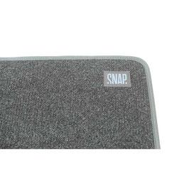 Snap / Carpet カーペット