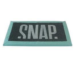 SNAP / Plaster