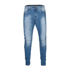 NIHIL / Dharma Jeans(Blue Dusk)/Lサイズ