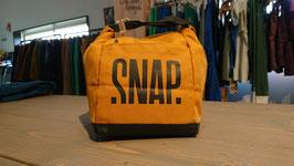 SNAP / Big Chalk Bag Fleece ビッグチョークバック フリース